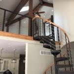 Open-Concept-SIP-House-Pulaski-PA-IMG_3314-staircase.jpg