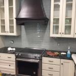 Open-Concept-SIP-House-Pulaski-PA-IMG_3369-kitchen.jpg
