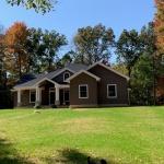 Open-Concept-SIP-House-Pulaski-PA-IMG_3630.jpg