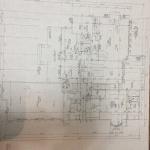 Open-Concept-SIP-House-Pulaski-PA-Layout.jpg