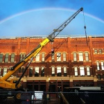 Opera-House-SIP-Roof-Renovation-Watertown-SD-Goss-Construction.jpg