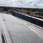 Opera-House-SIP-Roof-Renovation-Watertown-SD-Goss-Roof.jpg