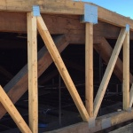 Opera-House-SIP-Roof-Renovation-Watertown-SD-Modified-roof-truss.jpg