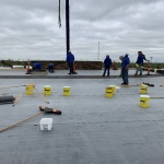 Opera-House-SIP-Roof-Renovation-Watertown-SD-sealing-new-roof.jpg