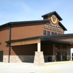 Outfitter-SIP-Store-Watertown-SD-Travs-completed-2.JPG