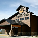 Outfitter-SIP-Store-Watertown-SD-Travs-completed.jpg