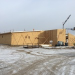Outfitter-SIP-Store-Watertown-SD-Travs-construction.JPG