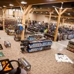 Outfitter-SIP-Store-Watertown-SD-Travs-interior-2.jpg