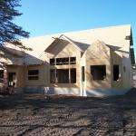 Panel-Buildings-119.jpg