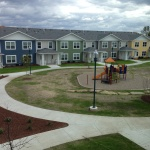Park-Row-play-area-1.jpg
