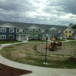 Park-Row-play-area-2.jpg