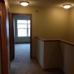 Park-Row-upper-hallway.jpg