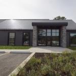 Parkvue-SIP-Flats-Clubhouse-Burnsville-MN3.jpg
