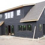 Passive-SIP-House-Port-Towsend-WA-5.JPG