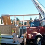 Passive-SIP-House-Port-Towsend-WA-6-construction.JPG