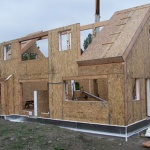 Passive-SIP-House-Port-Towsend-WA-7-construction.JPG