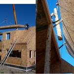 Passive-SIP-House-Port-Towsend-WA-8-construction.JPG