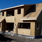 Passive-SIP-House-Port-Towsend-WA-9-construction.JPG