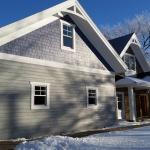 Paulson-exterior-garage-angle.jpg