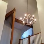 Paulson-interior-stairs-beams.jpg