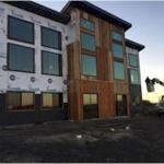 Pearson-SIP-House-Big-Stone-City-SD6.jpg