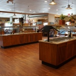 Pizza-Ranch-serving-area.JPG