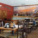 Pizza-Ranch-sitting-area.JPG