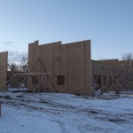 Pizza-Ranch-starting-construction.JPG