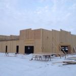 Pizza-Ranch-under-construction-1-.jpg