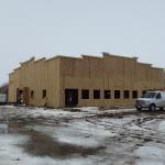 Pizza-Ranch-under-construction-2-.JPG