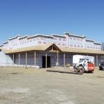 Pizza-Ranch-under-construction-4-.JPG