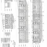 Plan-1.PNG