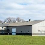 Plattner-Farms-exterior-wide-angle.jpg