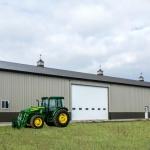 Plattner-Farms-exterior.jpg