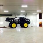 Plattner-Farms-interior-1.jpg