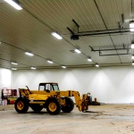 Plattner-Farms-interior-2.jpg