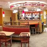 Popeye-s-SIP-Restaurant-Janesville-WI-3.jpg
