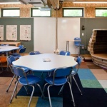 Portable-SIP-Classroom-Jasper-AB-3.JPG
