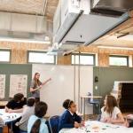 Portable-SIP-Classroom-Jasper-AB-6.JPG