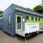 Portable-SIP-Classroom-Jasper-AB-8.JPG