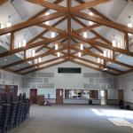 Prairie-Winds-SIP-Church-Dickinson-ND-Church-interior-2.jpg
