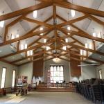 Prairie-Winds-SIP-Church-Dickinson-ND-Church-interior.jpg