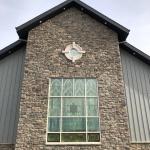 Prairie-Winds-SIP-Church-Dickinson-ND-UMC-sanctuary-window.jpg