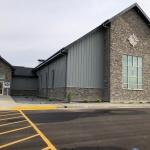 Prairie-Winds-SIP-Church-Dickinson-ND-UMC.jpg
