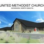 Prairie Winds SIP Church DickinsonND