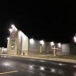 Prairie-Winds-SIP-Church-Dickinson-ND-church-at-night.jpg
