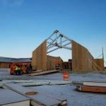 Prairie-Winds-SIP-Church-Dickinson-ND-church-construction.jpg