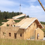 Purtee-SIP-House-Moscow-ID-Purtee-under-construction-roof.jpg