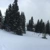 Red-Mountain-setting-in-ski-area.jpg