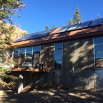 Residential-SIP-House-Red-Mountain-CO2.jpg